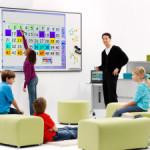 szkolenie z wykorzystaniem pilotow interaktywnych na lekcjach czesc i i ii